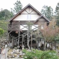 八千代別荘 中古住宅